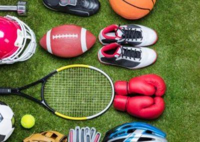 """Decreto """"Rilancia Italia"""", un altro passo avanti per chi lavora per lo Sport"""