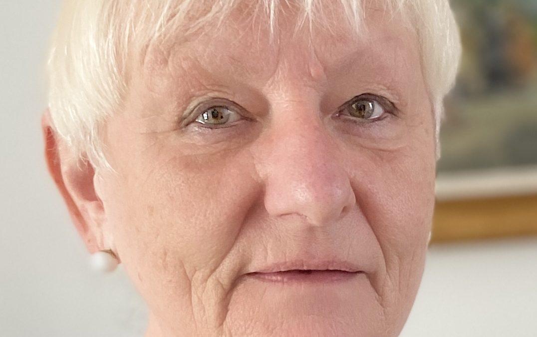 La Fase 2, le RSA e quegli anziani dimenticati